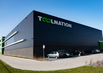 Toolnation